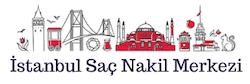 İstanbul Saç Nakil Merkezi Logo